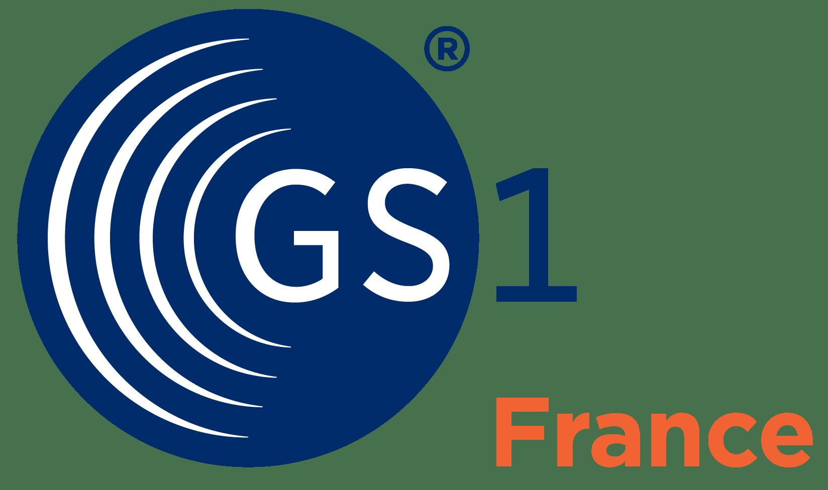 GS1 partenaire 3c-evolution