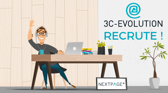 3c-evolution-recrutement