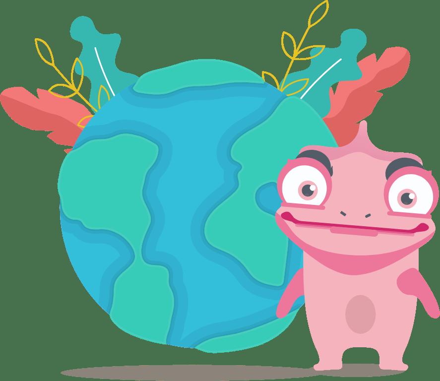 éco-responsablite-3c-evolution