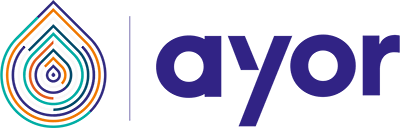 Logo Groupe Ayor