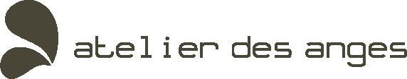 Logo Atelier des Anges
